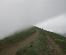 Новости Феодосии: Путешествие холмами Киммерии