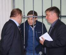 Новости Феодосии: В деле над Щепетковым выяснились шокирующие детали