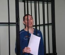 Новости Феодосии: Потерпевший Лукичев практически ничего не может вспомнить