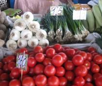 Новости Феодосии: Ох уж эти цены в Феодосии!