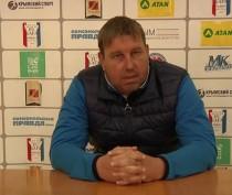 Новости Феодосии: Феодосийская «Кафа» отказалась от участия в чемпионате Премьер-лиги КФС из-за отсутствия денег