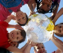 Новости Феодосии: Феодосийцев приглашают на встречу с участниками конкурса «Города для детей»