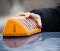 Новости Феодосии: Инспекторы ГИБДД выявили таксистов-нелегалов в Феодосии