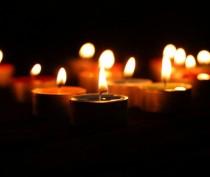 Новости Феодосии: Траурное собрание, молебны и акция «Зажги свечу в своем сердце» пройдут в Феодосии 18 мая