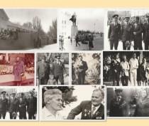 Феодосийские дети стали победителями международного конкурса «Мой мемориал»