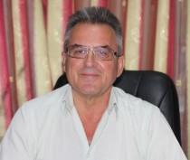 Феодосия: город-курорт или нет?