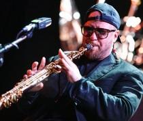 Новости Феодосии: Стали известны даты проведения юбилейного Koktebel Jazz Party