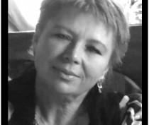 Новости Феодосии: Трагически погибла замдиректора Карадагского заповедника Наталия Литвин