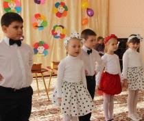 Новости Феодосии: Очередь в феодосийские детсады немного уменьшилась
