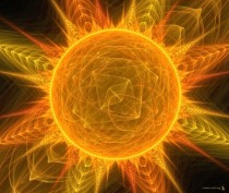 Новости Феодосии: Завтра день летнего солнцестояния (ВИДЕО)