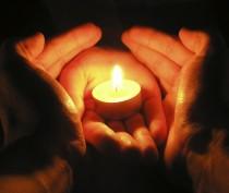 В Феодосии почтят память жертв депортации армян, болгар и греков
