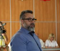 Новости Феодосии: Новый замглавы администрации Феодосии пообещал заняться стратегическим развитием города
