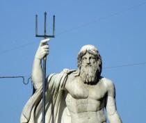 Новости Феодосии: Уважаемые члены СНТ «Нептун»!