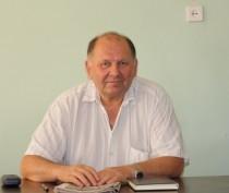 Доска почета амбулатории Орджоникидзе