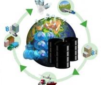 Новости Феодосии: Готовить экологические отчеты летом-удобно!