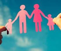Квест по случаю Дня семьи, любви и верности пройдет в Феодосии завтра