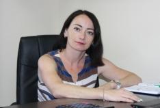 Феодосия. Новость - Доска почета компании «Klimat Дом»