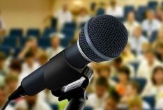 Феодосия. Новость - Власти Феодосии внесут изменения в Устав округа
