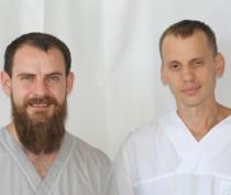 Доска почета медцентра «Здоровье»