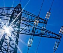 «Крымэнерго» опубликовало график отключений электроэнергии в Феодосии на сентябрь