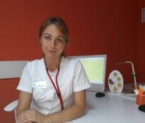 Доска почета пансионата с лечением «Украина-1»
