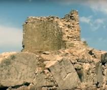 Новости Феодосии: «Феодосийский взгляд» на средневековую генуэзскую Круглую башню