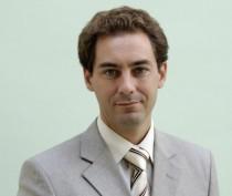 Новости Феодосии: Пятерых свидетелей обвинения не довезли до суда
