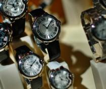 Торговец поддельными часами из Керчи заплатит штраф в 100 тысяч рублей