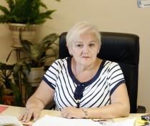 О готовности феодосийских школ к учебному году, первоклашках и учителях