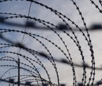Убийца пенсионерки из феодосийского села 13 лет проведет в колонии