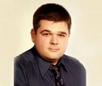 «Светлане Гевчук было бы правильно уйти в отставку добровольно»