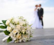 Более двух десятков пар поженились в Феодосии на прошлой неделе