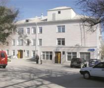 Феодосийские власти занимаются поиском участка под новую больницу