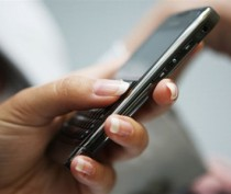 Телефонные мошенники атакуют Керчь: горожан просят сохранять бдительность