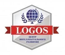Народный бренд: центр интеллектуального развития Логос