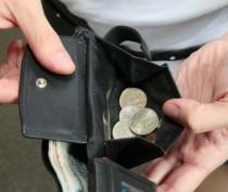 Проезд в керченских автобусах  подорожает до 14 рублей