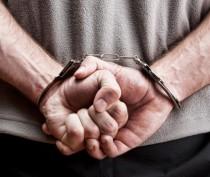 Полиция Керчи задержала подозреваемых в совершении разбойного нападения