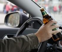 Массовые поверки водителей на трезвость пройдут в Крыму в ближайшие выходные