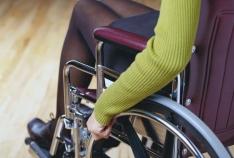 Феодосия. Новость - Ребенок-инвалид из Феодосии получил средства реабилитации через суд