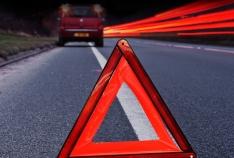 Феодосия. Новость - Пенсионер-пешеход погиб под колесами иномарки в Феодосии