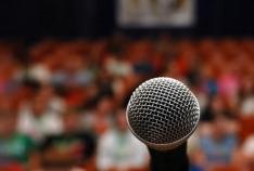Феодосия. Новость - В Феодосии пройдут публичные слушания по проекту закона о государственных языках