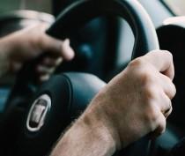 Мужчина из Керчи лишился водительских прав из-за психических расстройств
