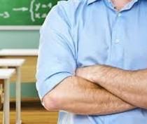 В Керчи уволили учителя с судимостью