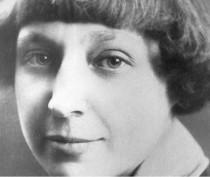 Сразу две феодосийские библиотеки представят выставки к 125-летию Марины Цветаевой