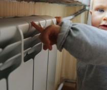 В Феодосии разрешается ситуация с начислениями за тепло для отключенных от этой услуги граждан