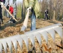Волонтеры поведут субботник на Тепе-Оба под Феодосией