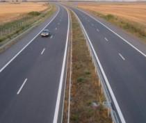 Полная стоимость трассы «Таврида» в Крыму составит около 166 млрд рублей