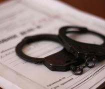 Мужчина, совершивший серию краж в Керчи, получил шесть лет колонии