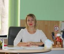 Доска почета предприятия «Крымзеленхоз»