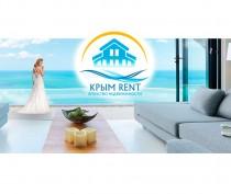 КТО есть КТО: Крым Рент,  агентство  недвижимости